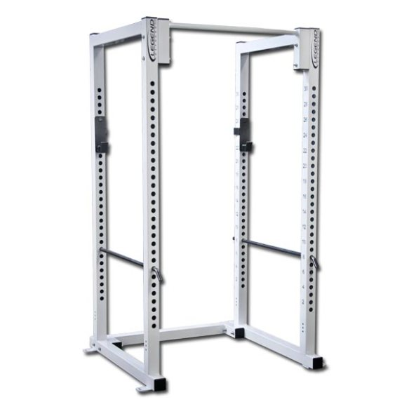 Legend Power Rack